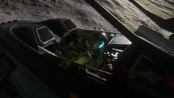 8bb76 Star Citizen Cockpit experience 01 Monthly Studio Report: June 2017