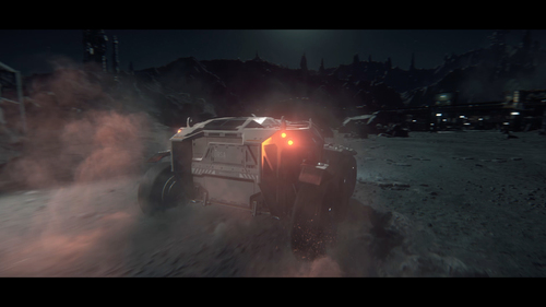 c82da Star Citizen Rover Delamar1 This Week in Star Citizen