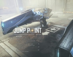 0b9fd Star Citizen JumpPoint 05 07 Jul 17 It Was A Dark And Stormy Nox Page 01 Monthly Studio Report: July 2017