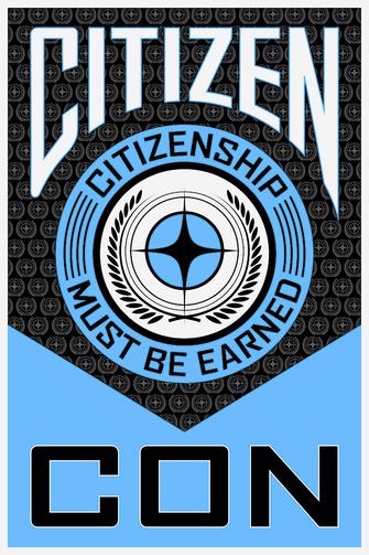 489a0 Star Citizen CS SC CITIZEN CON VECTOR FINAL 150819 vsmall CitizenCon 2947: Exploring New Worlds