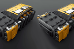 32acb Star Citizen Cooler PLT Grade B The Shipyard: Other Ship Items
