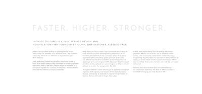 39c14 Star Citizen X1 Brochure Page 03a Q&A: Origin X1