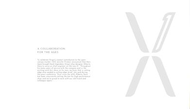 39c14 Star Citizen X1 Brochure Page 07 Q&A: Origin X1