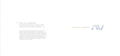 46a12 Star Citizen X1 Brochure Page 02 Q&A: Origin X1
