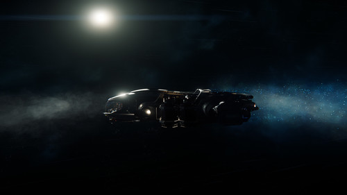 0bd29 Star Citizen Kino Image Archive 31 Arrival At Destination This Week in Star Citizen