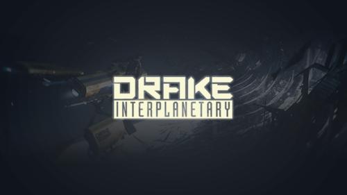 10693 Star Citizen DRAKE YOU Pick the Next Drake Ship